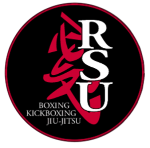 Ring Sports United Logo